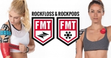 FMT ROCKPODS & ROCKFLOSS - DARTMOUTH, NS